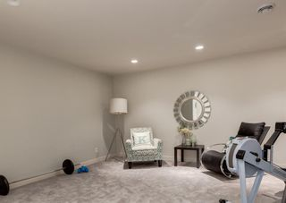 Photo 30: 5406 21 Street SW in Calgary: North Glenmore Park Row/Townhouse for sale : MLS®# A1119448