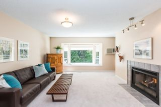 Photo 5: 3355 FLAGSTAFF PLACE in Vancouver East: Champlain Heights Condo for sale ()  : MLS®# V1123882