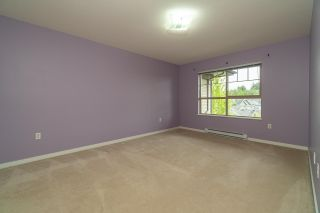 """Photo 20: 409 2958 WHISPER Way in Coquitlam: Westwood Plateau Condo for sale in """"SUMMERLIN"""" : MLS®# R2575108"""