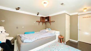Photo 8: 1425 54 Street in Delta: Cliff Drive House for sale (Tsawwassen)  : MLS®# R2603178