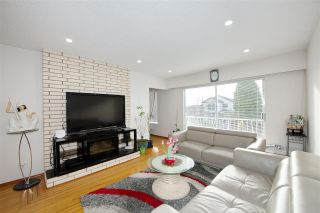 Photo 6: 235 E 62ND Avenue in Vancouver: South Vancouver House for sale (Vancouver East)  : MLS®# R2433374