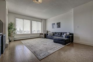 Photo 9: 315 3410 20 Street SW in Calgary: South Calgary Apartment for sale : MLS®# A1101709