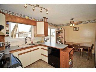 Photo 7: 424 OGDEN Drive SE in Calgary: Lynnwood_Riverglen Residential Detached Single Family for sale : MLS®# C3644869