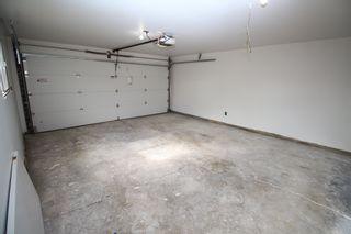 Photo 42: 6203 84 Avenue in Edmonton: Zone 18 House Half Duplex for sale : MLS®# E4253105