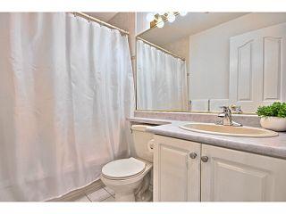 Photo 10: 1538 E 2ND AV in Vancouver: Grandview VE 1/2 Duplex for sale (Vancouver East)  : MLS®# V1009293