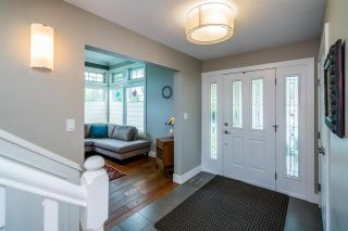Photo 2: 2378 PANORAMA Crescent in Prince George: Hart Highlands House for sale (PG City North (Zone 73))  : MLS®# R2591384