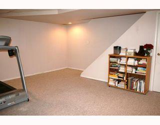 Photo 7: 27 APPLE Lane in WINNIPEG: Westwood / Crestview Condominium for sale (West Winnipeg)  : MLS®# 2906631