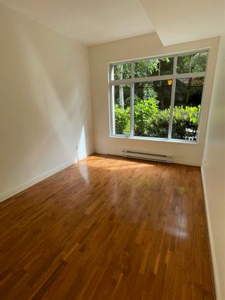 """Photo 19: 104 5735 HAMPTON Place in Vancouver: University VW Condo for sale in """"THE BRISTOL"""" (Vancouver West)  : MLS®# R2590076"""