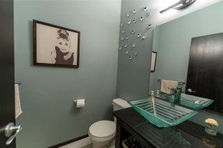 Photo 20: 65 Blue Sun Drive in Winnipeg: Sage Creek Residential for sale (2K)  : MLS®# 202120623