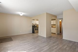 Photo 4: 101 1540 29 Street NW in Calgary: St Andrews Heights Row/Townhouse for sale : MLS®# A1108207