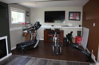 Photo 30: 34 Werschner Drive South in Dundurn: Residential for sale (Dundurn Rm No. 314)  : MLS®# SK861256