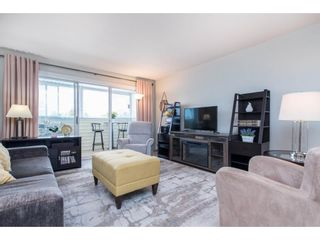 """Photo 12: 310 8725 ELM Drive in Chilliwack: Chilliwack E Young-Yale Condo for sale in """"Elmwood Terrace"""" : MLS®# R2592348"""