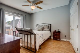 Photo 13: 269 S Central Park Boulevard in Oshawa: Donevan Freehold for sale