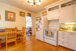 Photo 9: 14165 PARK Drive in Surrey: Bolivar Heights House for sale (North Surrey)  : MLS®# R2516660