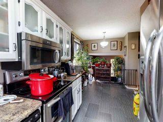 Photo 34: 11105 157A Avenue in Edmonton: Zone 27 House for sale : MLS®# E4235525