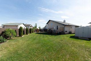 Photo 36: 16635 75 Street NW in Edmonton: Zone 28 House for sale : MLS®# E4247982