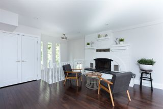 Photo 12: 1477 MILL Street in North Vancouver: Lynn Valley House for sale : MLS®# R2559317