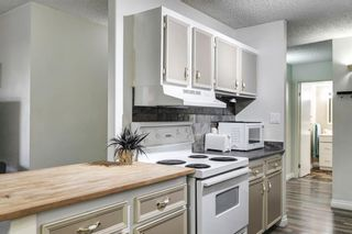 Photo 9: 414 111 14 Avenue SE in Calgary: Beltline Apartment for sale : MLS®# A1149585