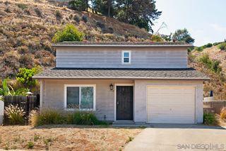 Photo 15: LINDA VISTA House for sale : 3 bedrooms : 1730 Hanford Dr in San Diego