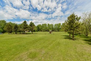 Photo 42: 102 52222 RGE RD 274: Rural Parkland County House for sale : MLS®# E4247964
