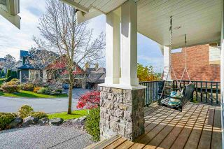 Photo 2: 53 3800 GOLF COURSE Drive in Abbotsford: Abbotsford East House for sale : MLS®# R2417972