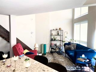 """Photo 7: 608 933 SEYMOUR Street in Vancouver: Downtown VW Condo for sale in """"THE SPOT"""" (Vancouver West)  : MLS®# R2563469"""