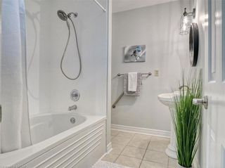 Photo 28: 659 WOODCREST Boulevard in London: South M Residential for sale (South)  : MLS®# 40137786