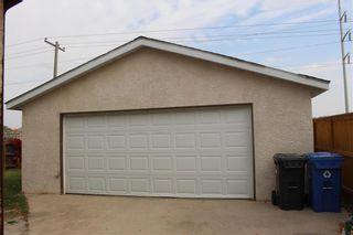 Photo 4: 47 Greenhoven Crescent in Winnipeg: Garden Grove Residential for sale (4K)  : MLS®# 202124110