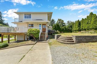 Photo 35: 6750 Horne Rd in Sooke: Sk Sooke Vill Core House for sale : MLS®# 843575