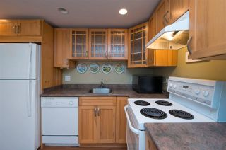Photo 26: 4486 LIONS Avenue in North Vancouver: Canyon Heights NV House for sale : MLS®# R2591292