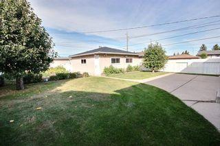 Photo 23: 7716 134 Avenue in Edmonton: Zone 02 House for sale : MLS®# E4262179