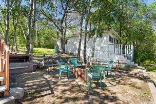 Photo 19: 270 & 298 Woodland Avenue in Buena Vista: Residential for sale : MLS®# SK863784