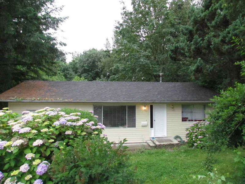 FEATURED LISTING: 2275 MIDAS Street Abbotsford