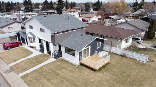 Photo 26: 9203 58 Street in Edmonton: Zone 18 House for sale : MLS®# E4260723