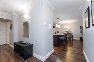 "Photo 16: 308 1319 MARTIN Street: White Rock Condo for sale in ""The Cedars"" (South Surrey White Rock)  : MLS®# R2473599"