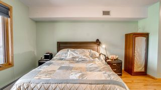 Photo 15: 111 200 Bethel Drive: Sherwood Park Condo for sale : MLS®# E4250777