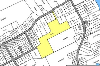 FEATURED LISTING: Lot 15-X-Y - 0 Dyke Road Eastern Passage