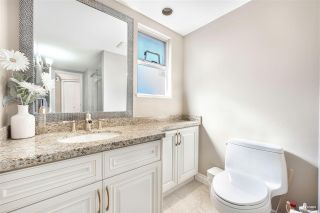 Photo 17: 9400 CAPELLA Drive in Richmond: West Cambie House for sale : MLS®# R2589603