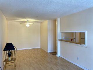 Photo 8: 205 9329 104 Avenue in Edmonton: Zone 13 Condo for sale : MLS®# E4214862