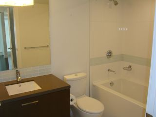 "Photo 7: 708 13380 108 Avenue in Surrey: Whalley Condo for sale in ""CITY POINT"" (North Surrey)  : MLS®# R2088188"