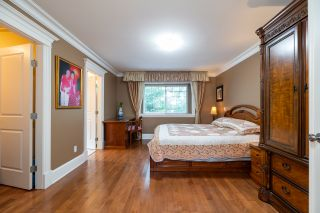 Photo 19: 16235 W 94 Avenue in surrey: Fleetwood Tynehead House for sale (North Surrey)