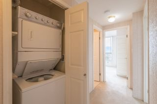 Photo 6: 1102 2115 W 40TH AVENUE in Vancouver: Kerrisdale Condo for sale (Vancouver West)  : MLS®# R2445012