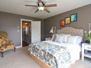 Photo 22: 1216 GARDENER Way in COMOX: CV Comox (Town of) House for sale (Comox Valley)  : MLS®# 756523