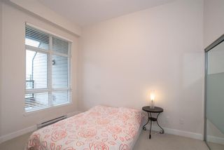 Photo 6: 411 7655 Edmonds Street in Burnaby: Highgate Condo for sale (Burnaby South)  : MLS®# R2162563