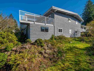 Photo 38: 11020 LAWRIE Crescent in Delta: Sunshine Hills Woods House for sale (N. Delta)  : MLS®# R2561098