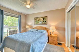 Photo 19: 124 Deer Ridge Close SE in Calgary: Deer Ridge Semi Detached for sale : MLS®# A1129488