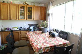 Photo 11: 3075 Twp 485: Rural Leduc County House for sale : MLS®# E4253370