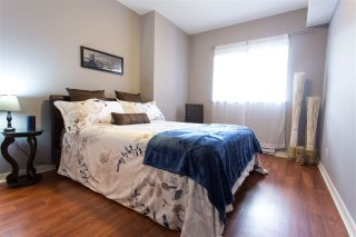 """Photo 8: 206 40437 TANTALUS Road in Squamish: Garibaldi Estates Condo for sale in """"THE SPECTACLE"""" : MLS®# R2298228"""