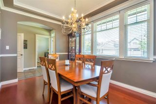 """Photo 7: 15446 37A Avenue in Surrey: Morgan Creek House for sale in """"ROSEMARY HEIGHTS"""" (South Surrey White Rock)  : MLS®# R2475053"""