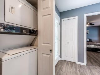 Photo 42: 2456 THOMPSON DRIVE in Kamloops: Valleyview House for sale : MLS®# 150100